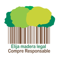 Logo_Elija-Madera-Legal_ws.png